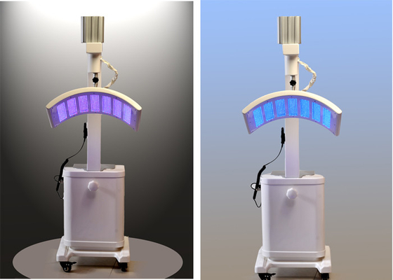 photodynamic therapiemachine